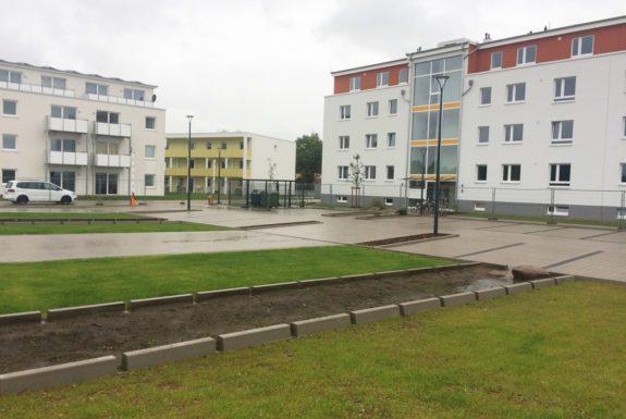 BV Waizenkamp