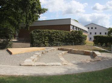 Grundschule Ahlem