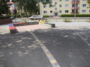Grundschule Beuthenerstraße