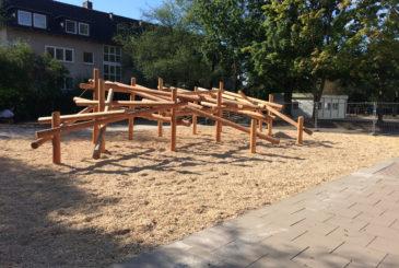 Grundschule Großbuchholzer Kirchweg