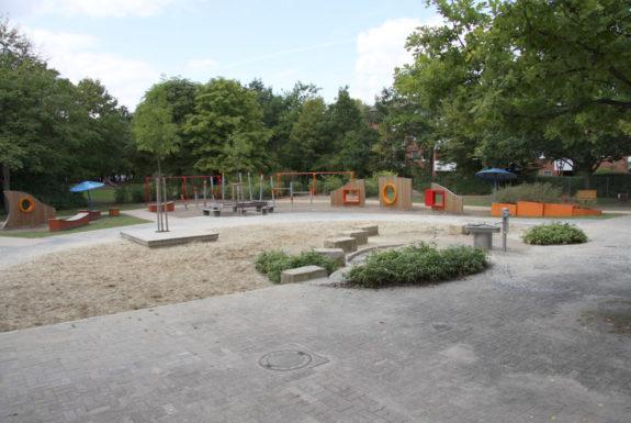 Spielpark Roderbruch