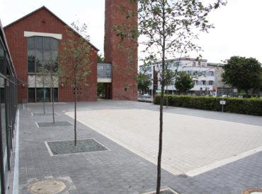 St. Thomas Gemeinde